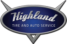 Highland Tire and Auto Service